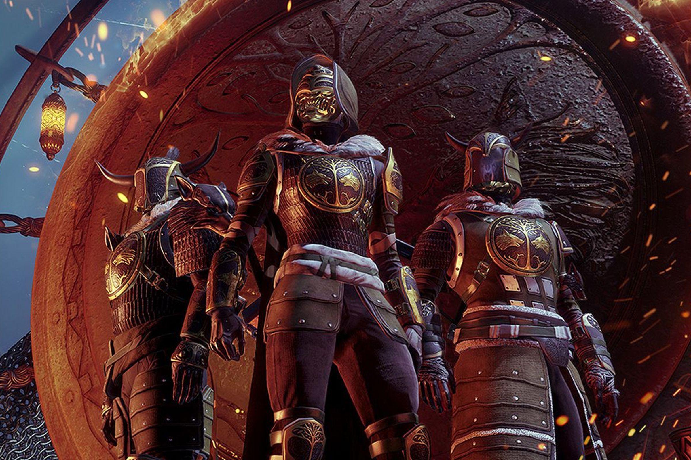 destiny-2-iron-banner-reel