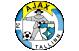 Ajax Tallin