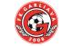 FK Garliava