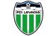 FK Levadia