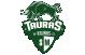 FM Tauras