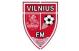 FM Vilnius