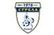Strela Pskov